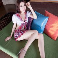 [Beautyleg]2014-07-18 No.1002 Stephy 0021.jpg