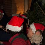 Kerstspectakel_2013_031.jpg