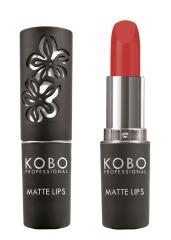 KOBO_MATTE_LIPS_403