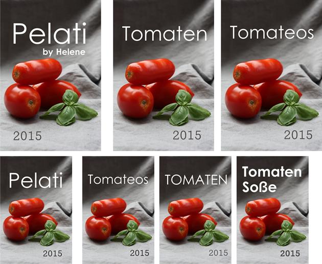 Etikette_Pelati2015_B