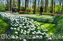 1 .Glória Ishizaka - Keukenhof 2015 - 33