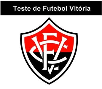 teste-de-futebol-vitoria-peneira-www.mundoaki.org