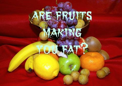 fruits-make-you-fat