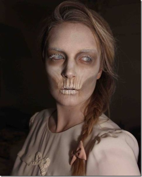 scary-halloween-makeup-030