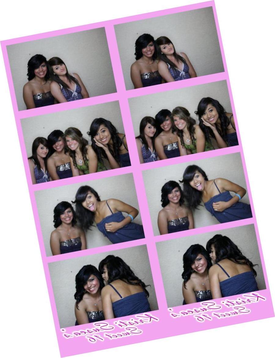 Wedding Photo Booth or Wedding