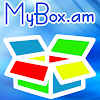 MyBox Armenia