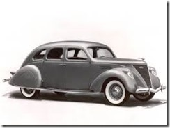 lincoln-zephyr-12523