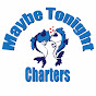 maybetonightcharters Youtube Channel