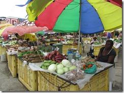 051 Roseau Markets