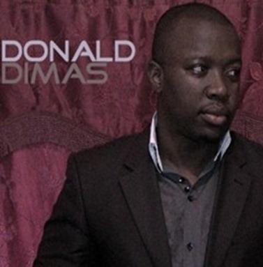 Donald-Dimas