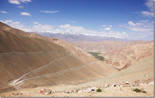 Ladakh112