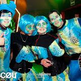 2016-02-06-carnaval-moscou-torello-01.jpg
