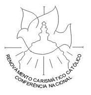RCC - Conferência Nacional
