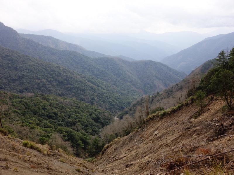 2014_0210-0214 鹿林山-3_027