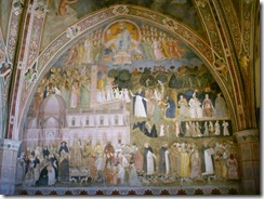 Museo_di_santa_maria_novella,_cappellone_degli_spagnoli,_affreschi_di_andrea_di_bonaiuto_8