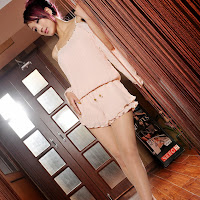 LiGui 2013.11.09 网络丽人 Model 司琪 [49P] 000_5038.JPG