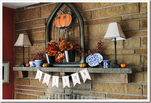 fall house decorating 2015 002