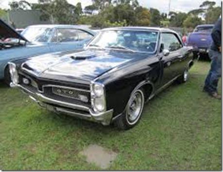 pontiac-gto-sport-coupe-1967