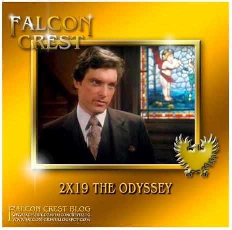 2x19 The Odyssey #037
