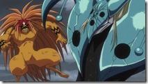 Ushio & Tora - 23 -25