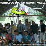 CHURRASCO_PCM_GAMMN_VALE