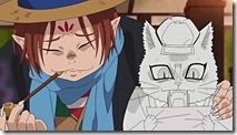 Hoozuki no Retetsu - OVA 1 -54