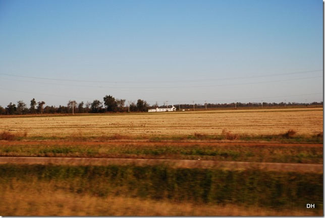 11-12-15  B Travel West Memphis to Border I40-30  (2)