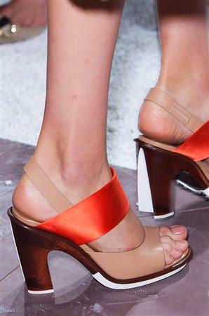 TasampSepatu Model Sepatu Yongki Komaladi 2015
