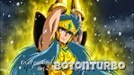 Saint Seiya Soul of Gold - Capítulo 2 - (266)