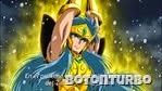 Saint Seiya Soul of Gold - Capítulo 2 - (266)