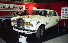 1991.02.23-093.31 Rolls-Royce Jules Paris-Dakar 1981