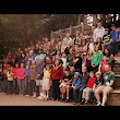 camp discovery 2012 740 1.JPG