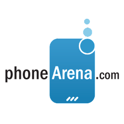 PhoneArena