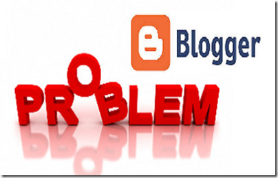 blogspotcom-problem-cozum