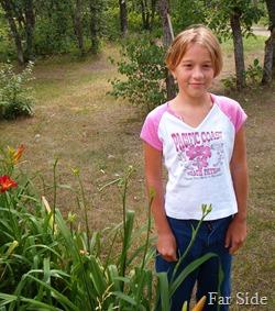 Savannah 2006