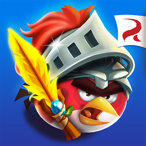 Angry Birds Epic v1.2.12 [Mod Money]