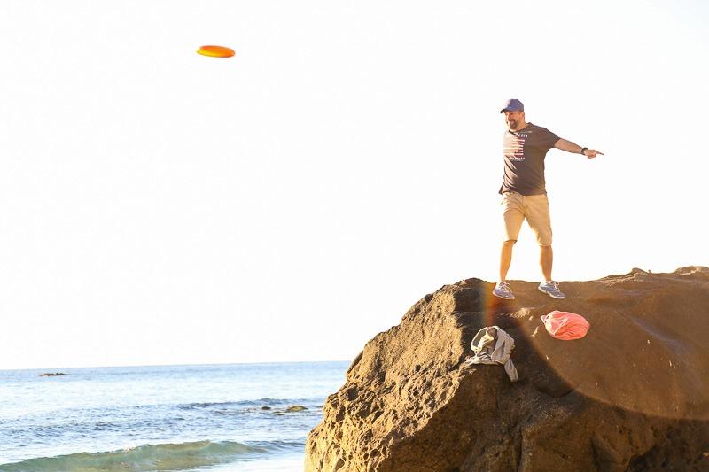 thanksgiving frisbee-4
