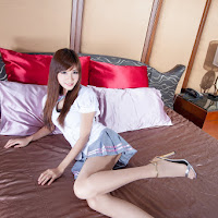 [Beautyleg]2014-05-26 No.979 Chu 0013.jpg