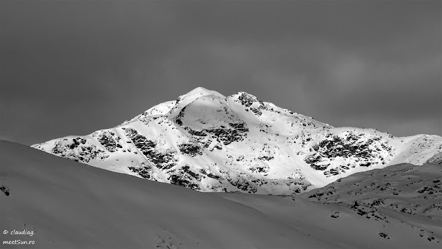 Austria-Zillertal-3822-rw.jpg