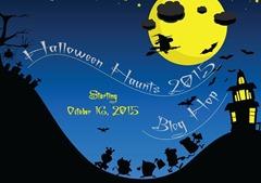 Halloween Haunts 2015_zpsjihy9wkh