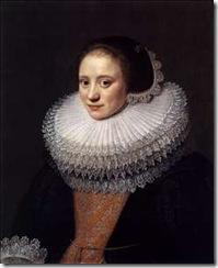 t33980-portrait-of-a-woman-miereveld-michiel-jansz-van