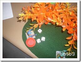 fridays game 076