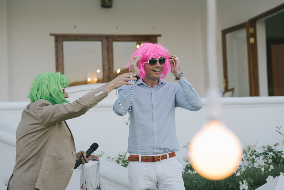 documentary Jean and Djamel wedding Kleinevalleij Wellington South Africa shot by dna photographers 935.jpg