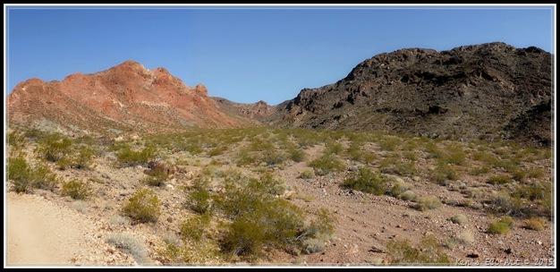 EFP-Bootleg Canyon 01