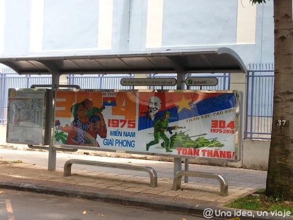 viajar-vietnam-consejos-curiosidades-unaideaunviaje.com-04.jpg