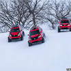 nissan_winter_warriors_04.jpg