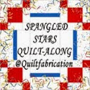 quiltfabrication.blogspot.com
