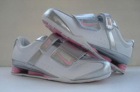 nike roshe run pas cher grise - Club des Jeunes de Mont-Pr��s-Chambord - chaussures nike shox energia