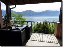 Lago Como Menaggio (6)