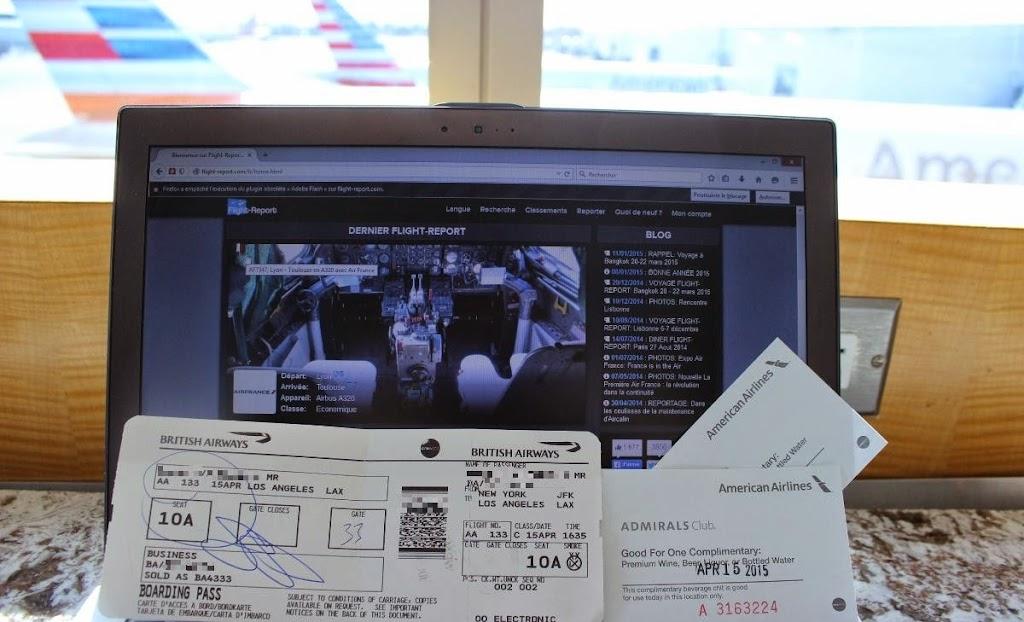photo JFK-LAX-17